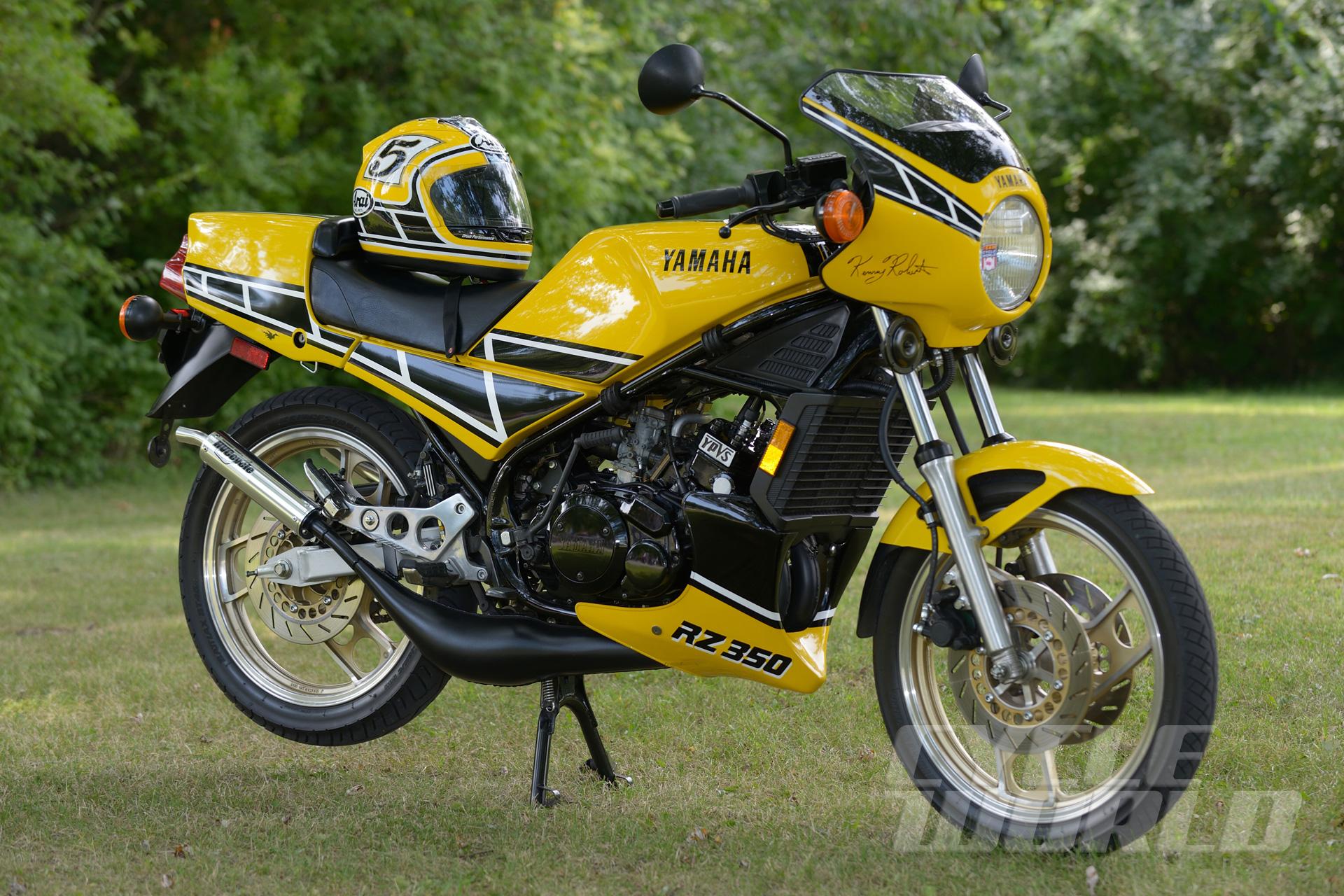 1984-yamaha-rz350-02-v2.jpg