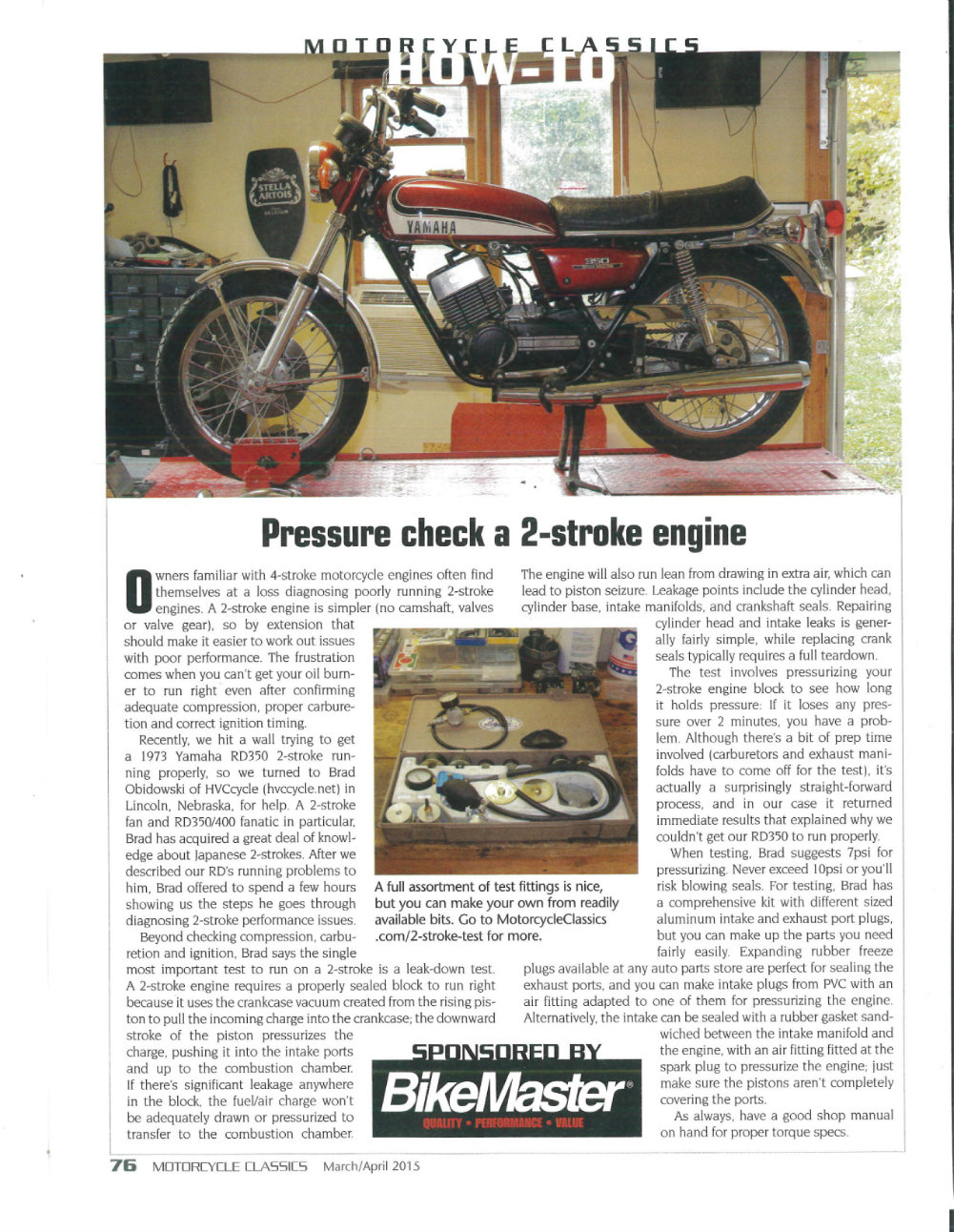 rd350-pressure-check-page-001.jpg
