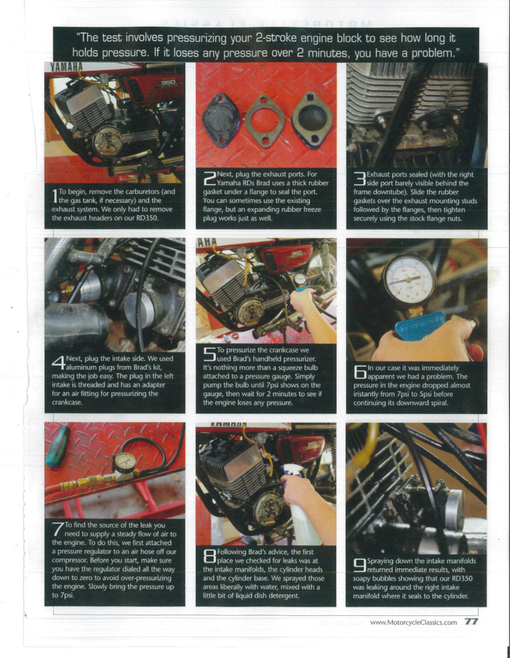 rd350-pressure-check-page-002.jpg