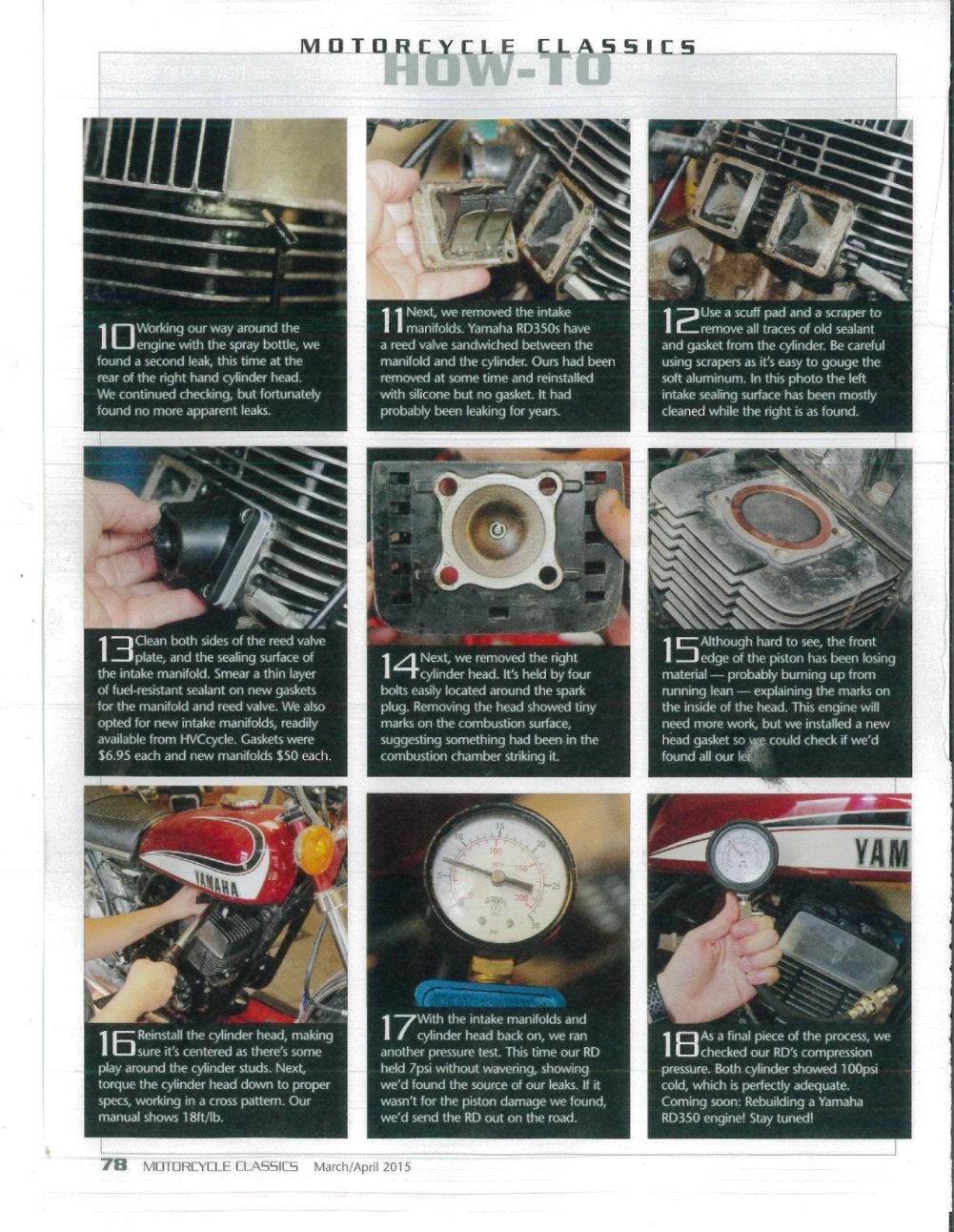 rd350-pressure-check-page-003.jpg