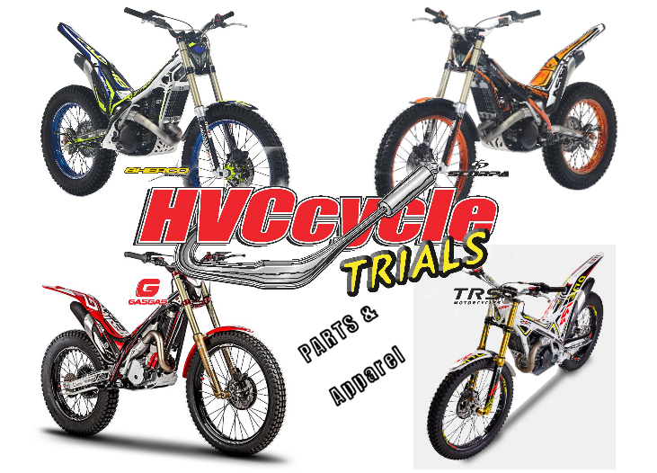 trials-logo2018-p-a.jpg