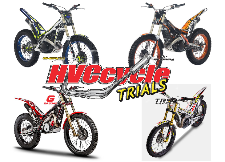 trials-logo2018.jpg