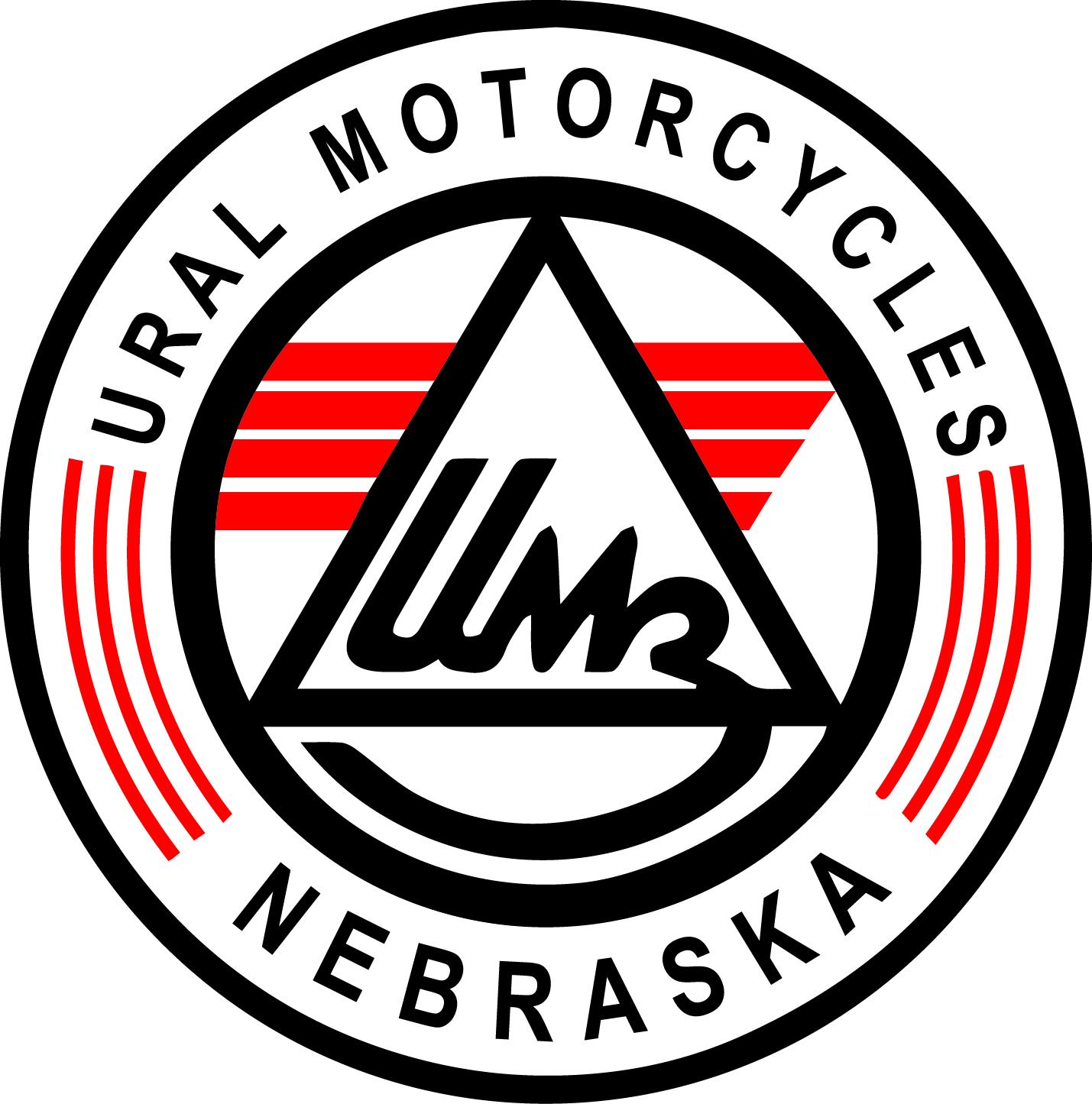 ural-red-white-logo.jpg